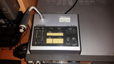 Microfono kenwood mc-85 - foto