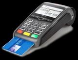 Datafonos--servicios de sistemasde pago - foto