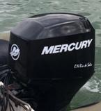 MOTOR MERCURY 50 CV 4 TIEMPOS - foto