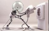 Electricista barsto y profesional - foto
