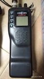 walkie cbcom hygen-505 - foto