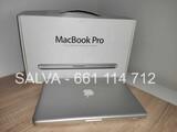 MACBOOK PRO 13, 500 SSD + 16 RAM