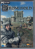 STRONGHOLD PARA PC