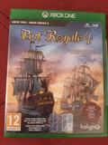 Port Royale 4 Xbox One - foto