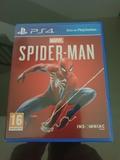 Spider-man para Playstation 4. Nuevo - foto