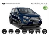 FORD - ECOSPORT 1.0T ECOBOOST 73KW 100CV SS TREND