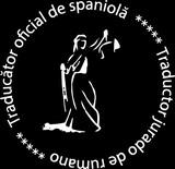 Traduceri autorizate spaniola / romana - foto