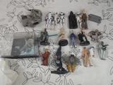 star wars juguetes - foto