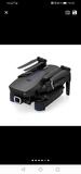 se vende dron con cámara en 4k WiFi GPS - foto