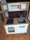 Venta cocina infantil - foto