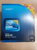 PROCESADOR INTEL I7 930 SOCKET 1366