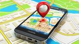 Actualizacion GPS IGO-TOMTOM-GARMIN - foto