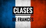 CLASES DE FRANCÉS - foto