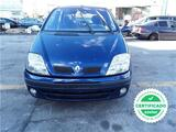 LLANTA Renault scenic i ja 1999 - foto