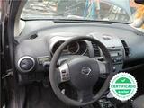 SALPICADERO Nissan note - foto