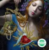 Magia 655 106 731 Amor - foto