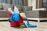 Servicio de limpieza 10 euros la hora - foto
