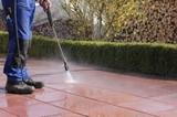 Limpiezas y Servicios 643822559 - foto