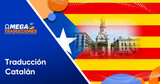 Traducciones perfectas en Catalán - foto