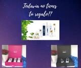 Set Perfumes - foto