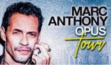 Concierto Marc Anthony Oviedo - foto