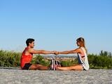 Entrenador Personal y masaje - foto