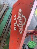 BUSATIS 11 02 - foto