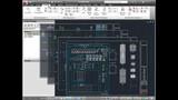 Diseño electrico - foto