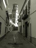 COMPRA DE EDIFICIOS EN MADRID - foto