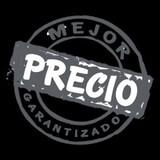TÉCNICO INFORMATICO,PRECIOS ANTICRISIS!! - foto