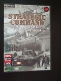 Strategic Command: La Segunda Guerra Mun - foto