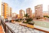 ESTE - CALLE FEDERICO ALICART GARCES 2 - foto
