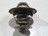 termostato Audi A4 b6 2003 tdi 1900 130 - foto