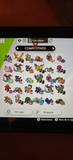 Cualquier Pokémon para Espada/Escudo - foto