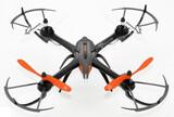 Drone Zoopa - foto