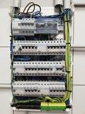 electricista instalaciones y servicios - foto