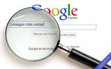 Posicionamiento en Google SEO - foto