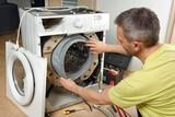 Reparaciones electrodomesticos en gandia - foto