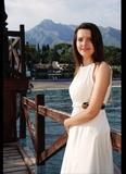 fotógrafo económico marbella - foto