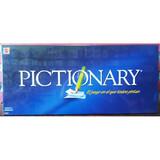 Pictionary (Matel) - foto