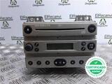 RADIO / CD Ford fiesta - foto