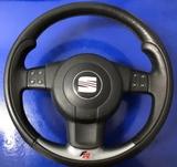 volante fr - foto