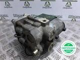 NUCLEO ABS Audi 8090 - foto
