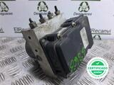 NUCLEO ABS Opel corsa c - foto