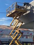 Retirar y quitar tejado de uralita lugo - foto