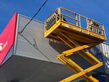 Empresa amianto desmontaje uralita - foto