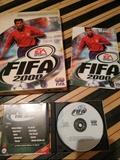 FIFA 2000 PC - foto