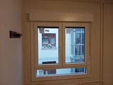 Cambio de ventanas y puertas alu&pvc - foto