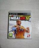 NBA 2K10 PS3 - foto