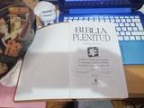 BIBLIA DE ESTUDIO DE PLENITUD - foto